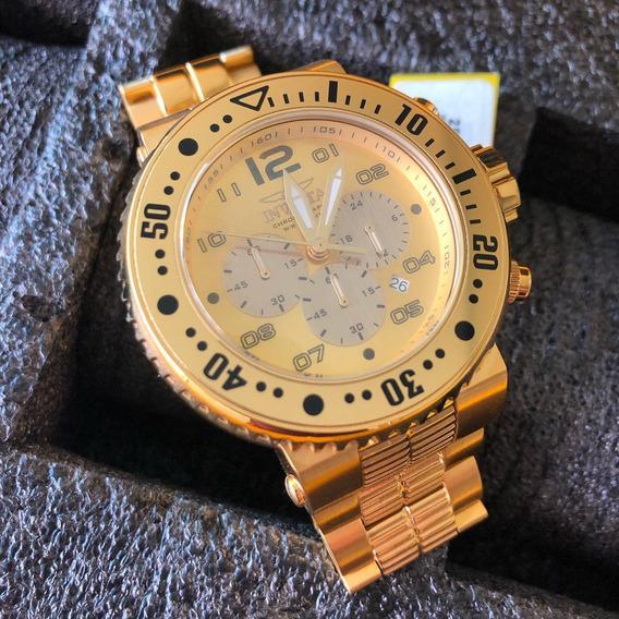 Relógio Invicta Pro Diver 25076
