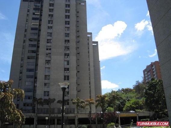 Apartamentos En Venta Mls #18-5250 Precio De Oportunidad