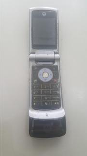 Celular Motorola K 1 Para Retirar Peças