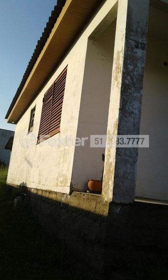 Casa, 2 Dormitórios, 69.3 M², São Tomé - 174160