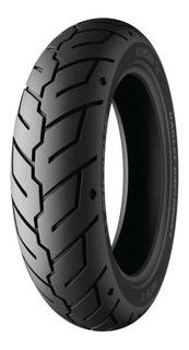 Llanta 160/70-17 Michelin Scorcher Harley Davidson A Meses