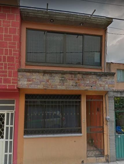 Linda Casa En Real De Tultepec