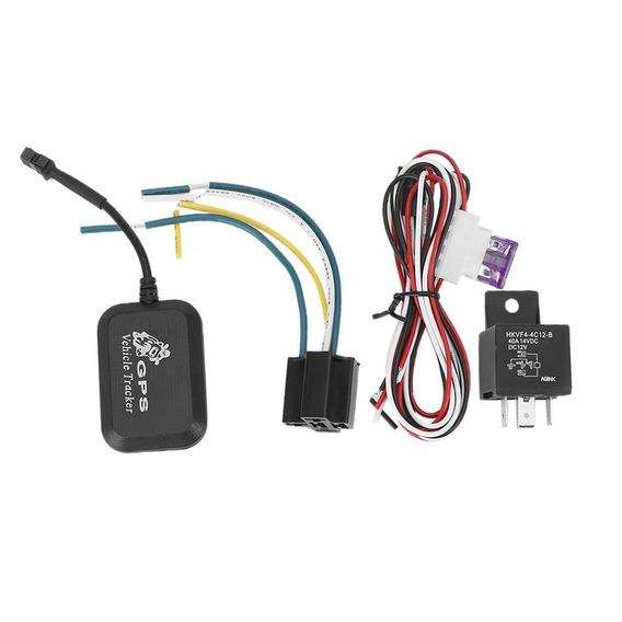 Reprodução Faixa De Sensor Vibração Construído Rastreamento
