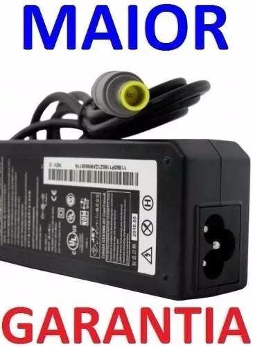 Fonte Original Lenovo Thinkpad T400 T400s T410 T420 T430
