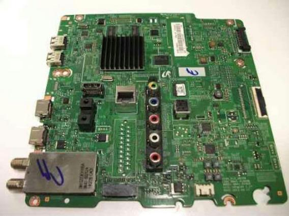 Placa Principal Tv Samsung Un40f5500 Un32f5500 Bn91-10540v