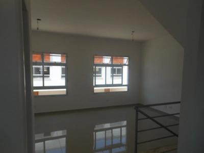 Sobrado Com 3 Dormitórios À Venda, 130 M² - Jardim Oliveiras - Taboão Da Serra/sp - 273-im100049