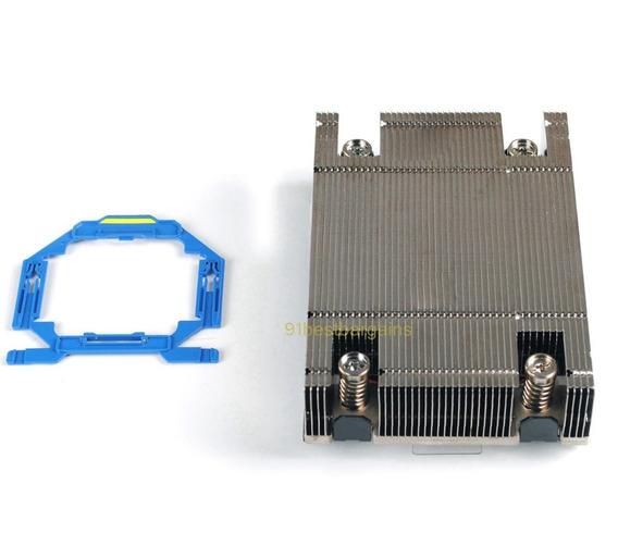 Heatsink Servidor Hp Proliant Dl360 Dl360p Gen9 775403-001