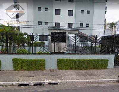 Apartamento Com 3 Dormitórios À Venda, 94 M² Por R$ 430.500,00 - Imirim - São Paulo/sp - Ap4738