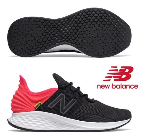 Zapatilla New Balance (producto Importado)