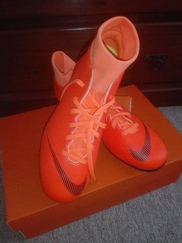 1412c7ae Chuteadores Bata - Zapatos de Fútbol en Mercado Libre Chile