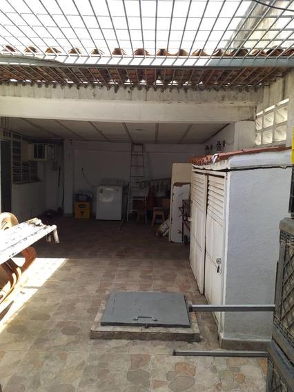 Casa En Venta En Cagua Corinsa 04128900222