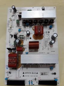Placa Z-sus Lg 42pq30r Eax57633801
