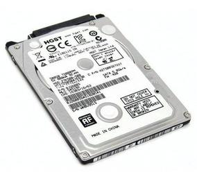 Notebook Hd Computadores Dvr Informatica