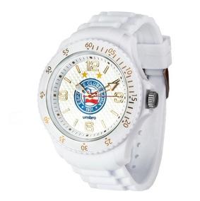 Relógio Umbro Bahia T17-149-3