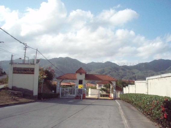Cm 20-8464 Casa En Venta Tzas. De Buenaventura