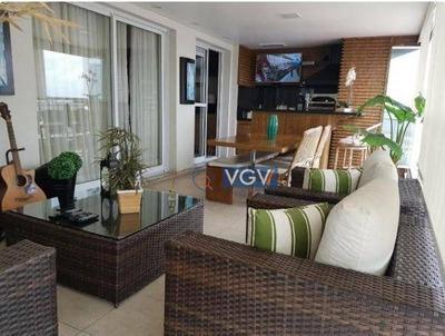 Apartamento Residencial À Venda, Vila Alexandria, São Paulo. - Ap2685