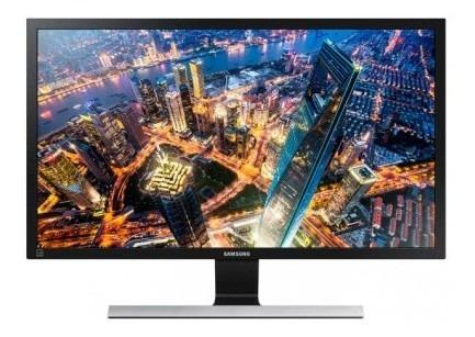 Monitor Samsung 28