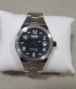Relógio Momo Design Essenziale Md-046