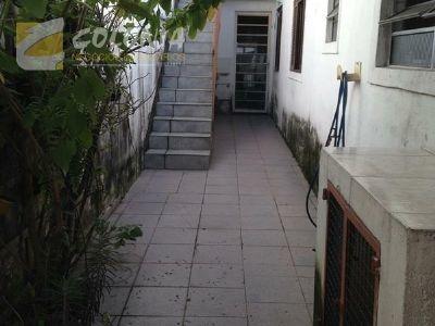 Casa - Ref: 36428