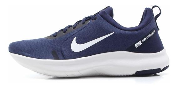 Tênis Nike Flex Experience Rn 8 Azul