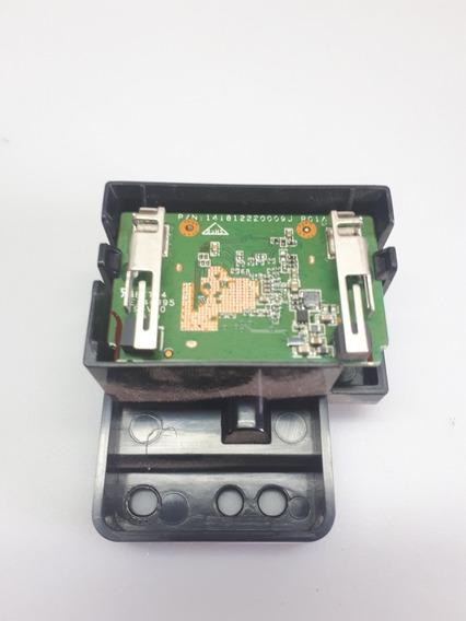 Placa Wi-fi Lg 49lf5900