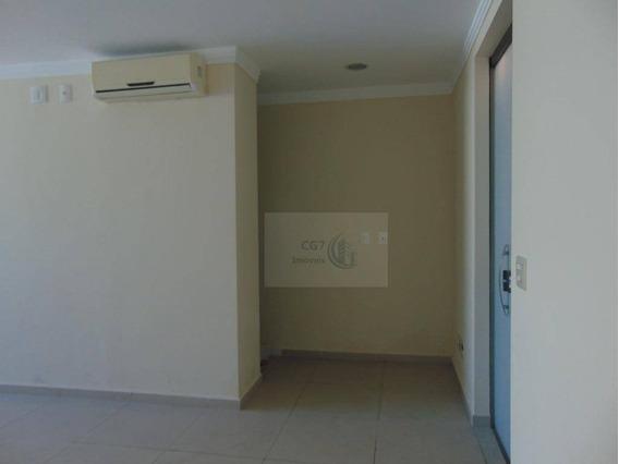 Oportunidade De Locação De 02 Salas Unificadas No Gama Office - Sa0125