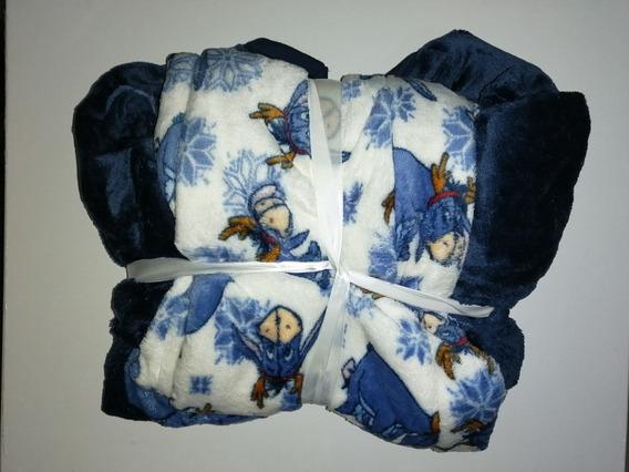 Pijama Importada Para Mujer De Disney Igor Talla 3x Grande