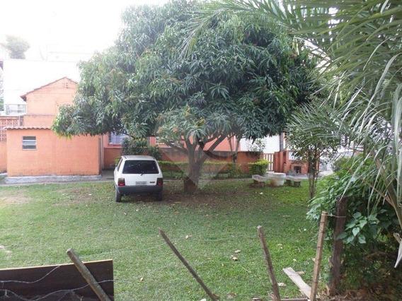 Terreno-são Paulo-vila Mazzei | Ref.: 169-im171988 - 169-im171988