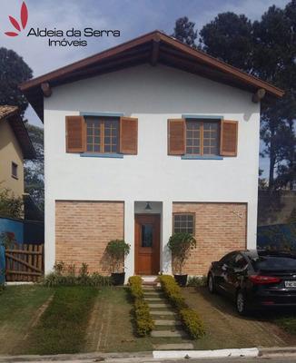 Casa A Venda Morada Da Aldeia Ref 2767
