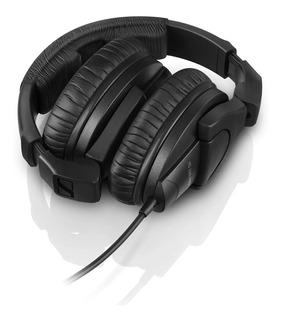 Audífonos Hd 280 Pro Sennheiser Envio Gratis Y Msi