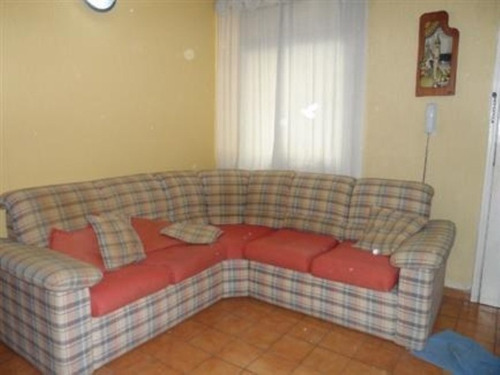 Imagem 1 de 10 de Apartamento - Ap01841 - 4252552