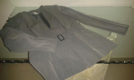 Conjunto De Blazier Y Pantalón Nuevo
