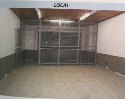 Bodega Comercial (1090)