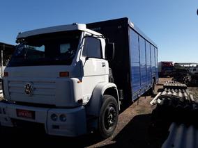 Caminhão Vw/17.180