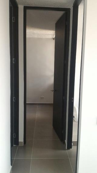 Apartamento En Venta La Alborada 476-1194