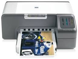Impressora Hp 1200d C8154a Desm. Apenas Peças.envio T.brasil