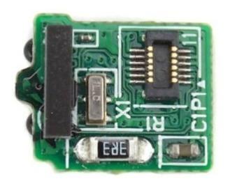 Modulo Bluetooth E Infrarrojo Nintendo 3ds Pequeña