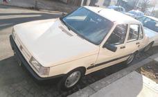 Fiat Duna 1.6 Cl
