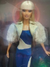 Barbie Versus Versace, Nrfb, Gold Label