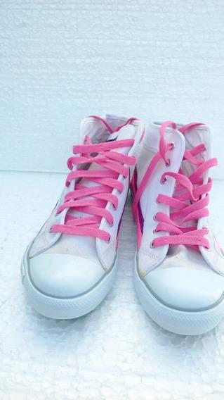 Zapatillas Botitas South 1 Nuevas Originales 2 Oferta Escola