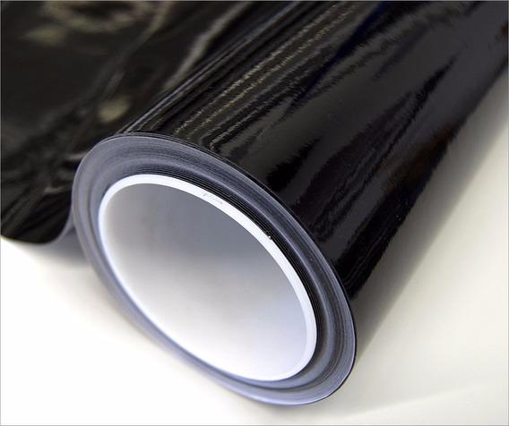 Pelicula Insulfilm Bobina 1,00x2,00m G5 Anti Risco