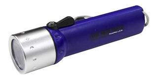Lanterna Zutto Para Mergulho