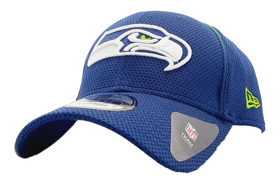 Gorra Seattle Seahawks Nfl New Era The League