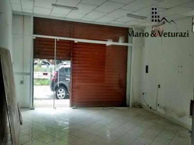 eab130a5b58 Loja Aluguel Guarujá em Lojas Comerciais Aluguel no Mercado Livre Brasil