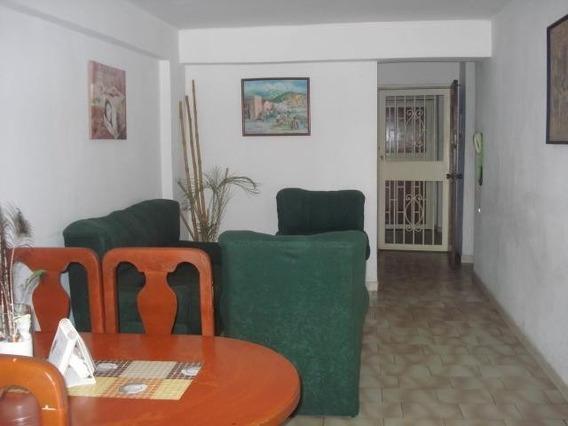 Apartamento Villas La Morita Mls 19-10684 Jd