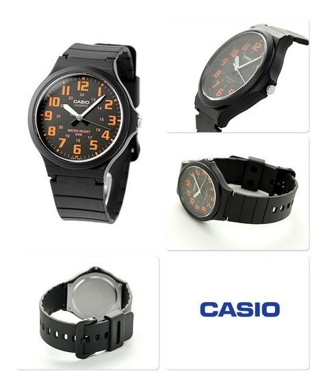 Relógio Feminino Casio Mq71 4b