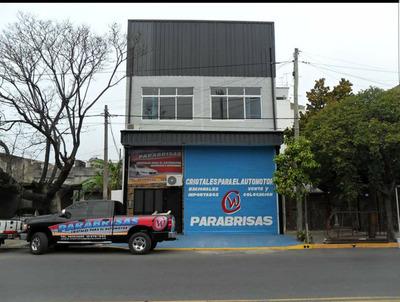 Cw Parabrisas (ventas Y Colocaciones)