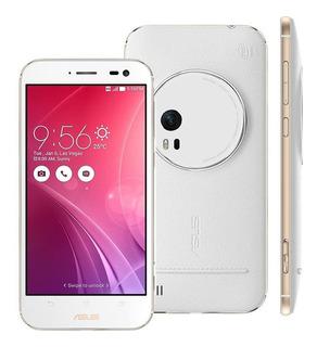 Smartphone Asus Zenfone Zoom Zx551ml 32gb