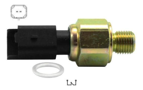Interruptor Pressão Dir Hidraulica Xsara Picasso 306 406 C5