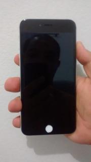 iPhone 6 Plus ( Defeito ) Leia A Descrição*